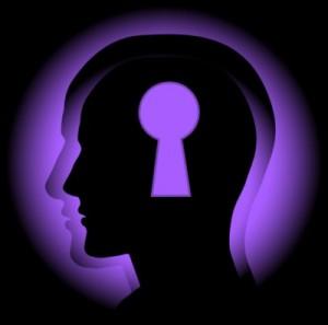 Experiencias. Qué es la psicoterapia.